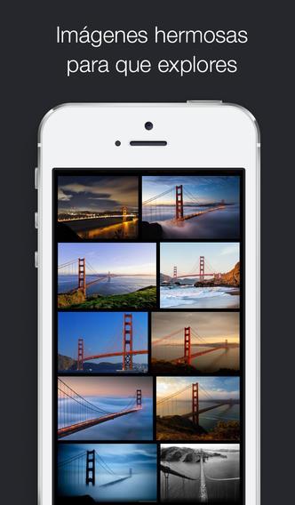 Busqueda-Google-iPhone-screenshot-2