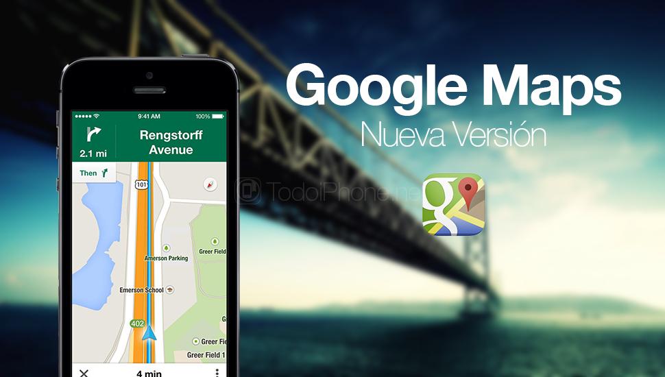 Google-Maps-Nueva-Version-iOS