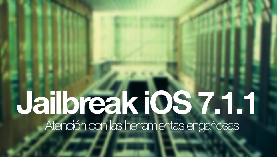 Jailbreak-iOS-7.1.1-Fake-Cyberelevat0r