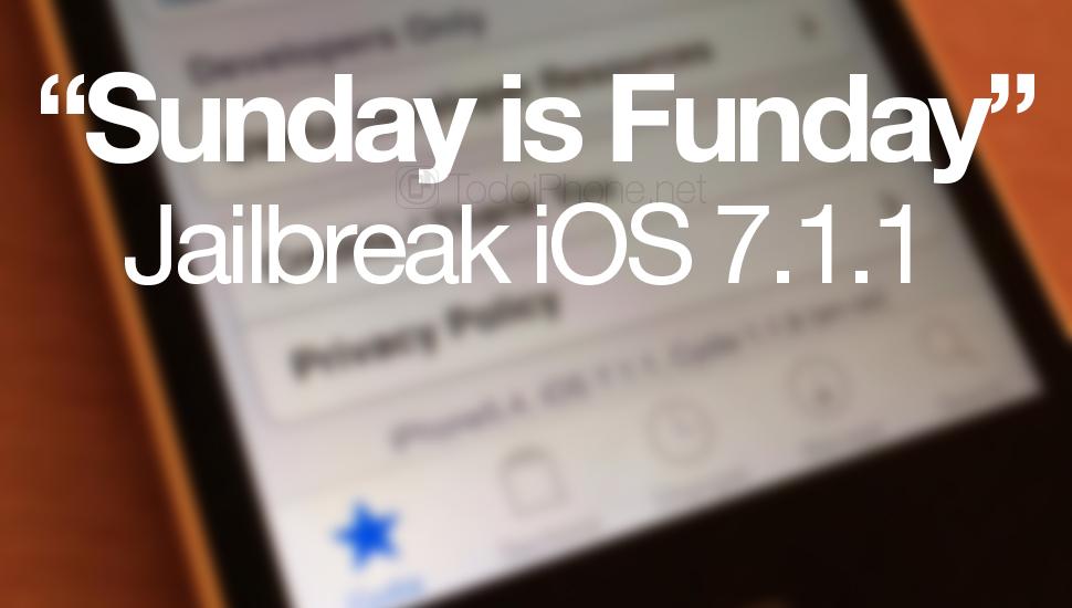 Jailbreak-iOS-7.1.1