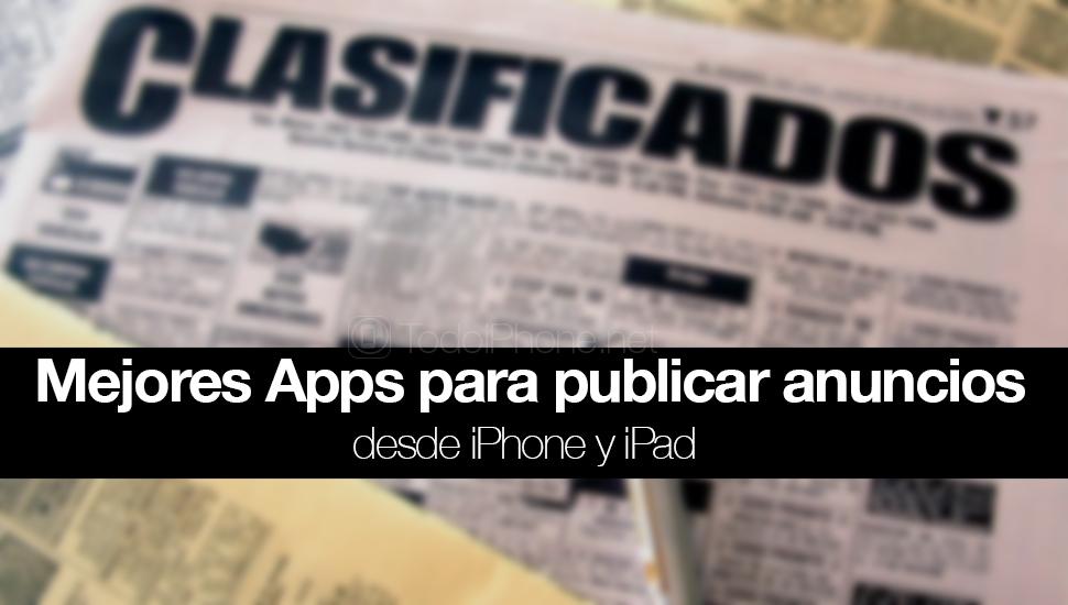 Mejores-Apps-Publicar-Anuncios