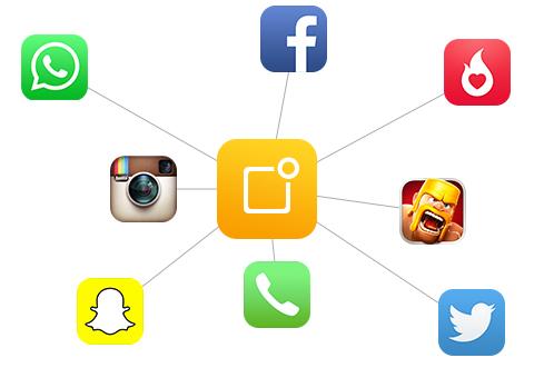 Notifyr-Notificaciones-Push-Apps