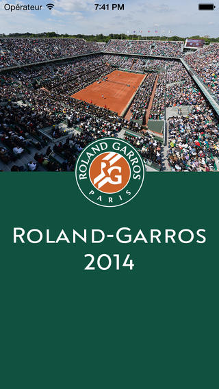 Roland-Garros-2014-screenshot-1