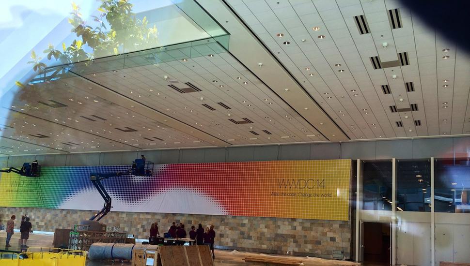 WWDC-14-Moscone-Center-2