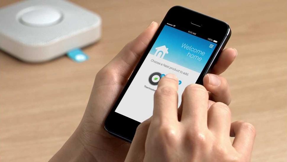 iOS-8-Domotica-iPhone-WWDC-14