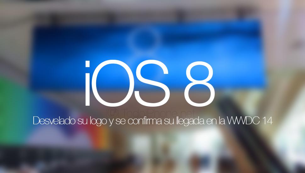 iOS-8-logo-WWDC-14-Confirmado