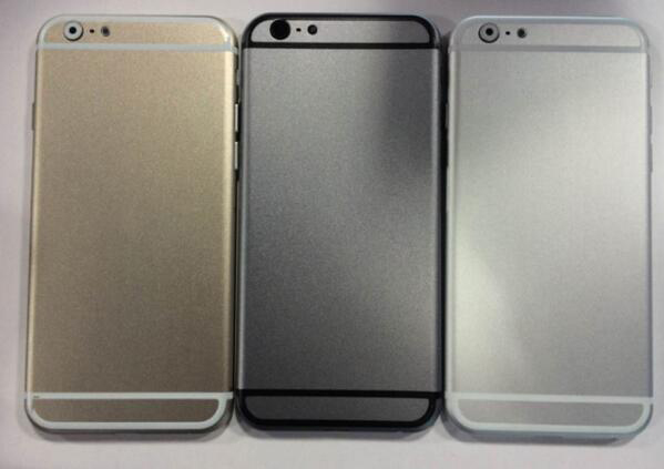 iPhone-6-carcasa-colores