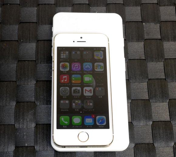 iPhone-6-maqueta-5-5-iPhone-5s-foto-3