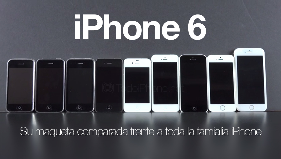 iPhone-6-maqueta-familia-iPhone