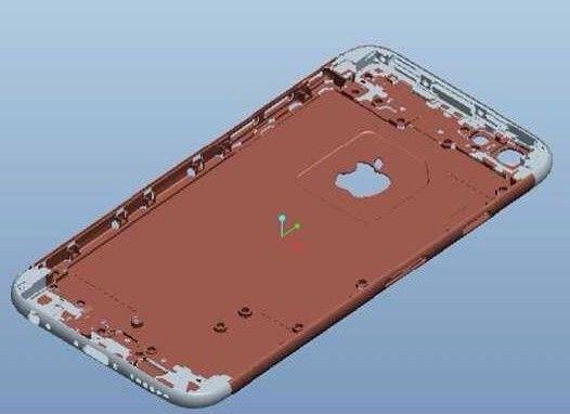 iphone-6-imagenes-3d-foxconn-5