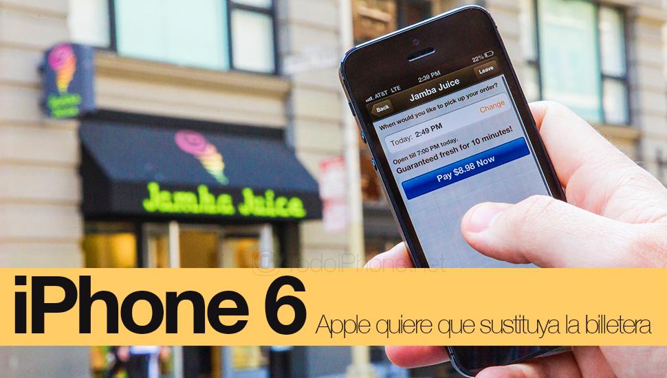 iphone-6-sustituto-billetera