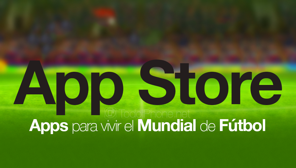 App-Store-Mundial-Futbol-Apps