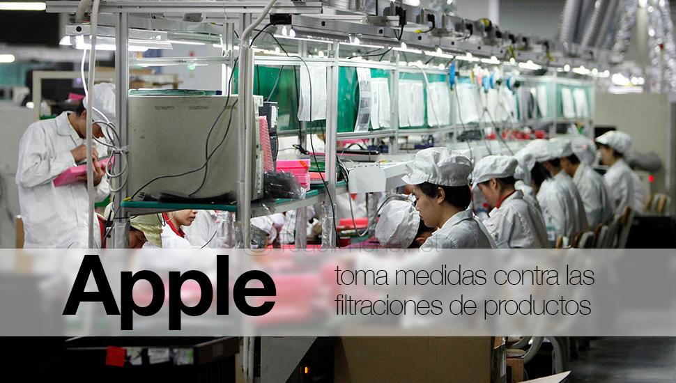 Apple-Medidas-Contra-Filtraciones