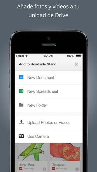 Google-Drive-screenshot-1