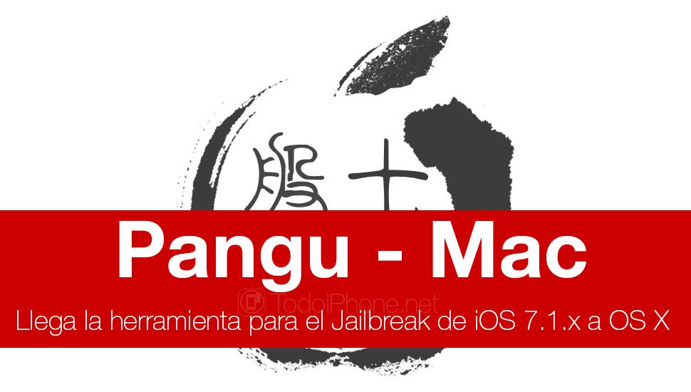 Pangu-Jailbreak-iOS-7.1.x-Mac