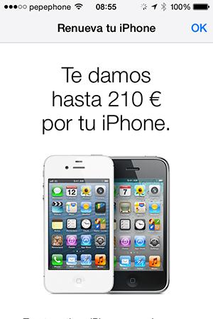 Programa-Reciclaje-iPhone-España-screenshot-2