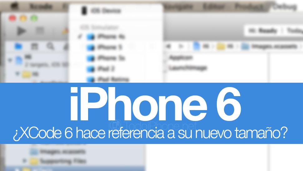 Xcode-6-Medidas-iPhone-6-Rumor