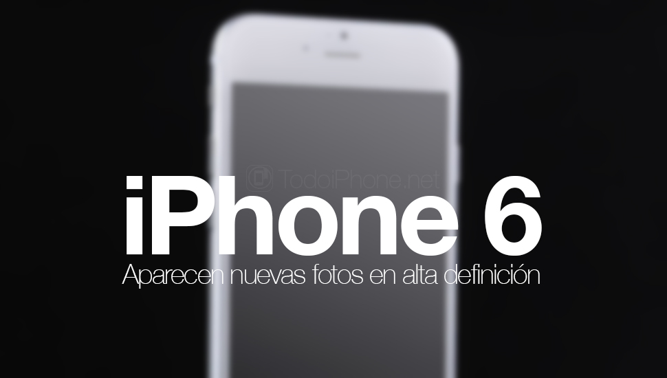 fotos-hd-muestran-iphone-6
