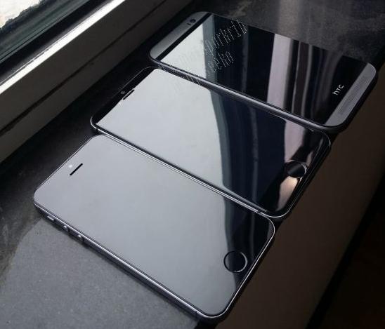 fotos-iphone-6-gris-espacial-rumor-5