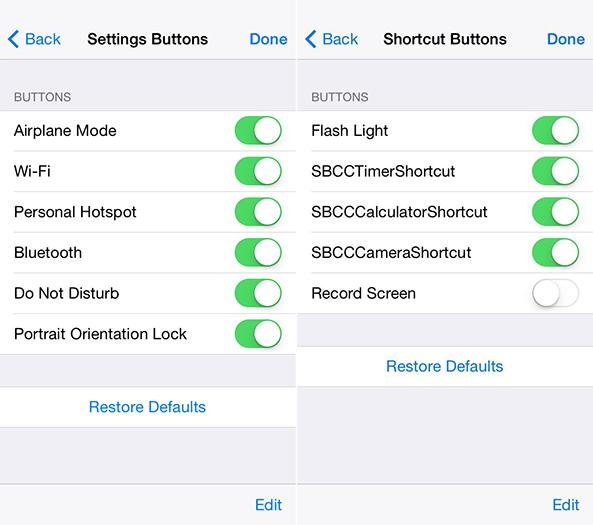 iOS-8-Centro-Control-Ajustes-Internos