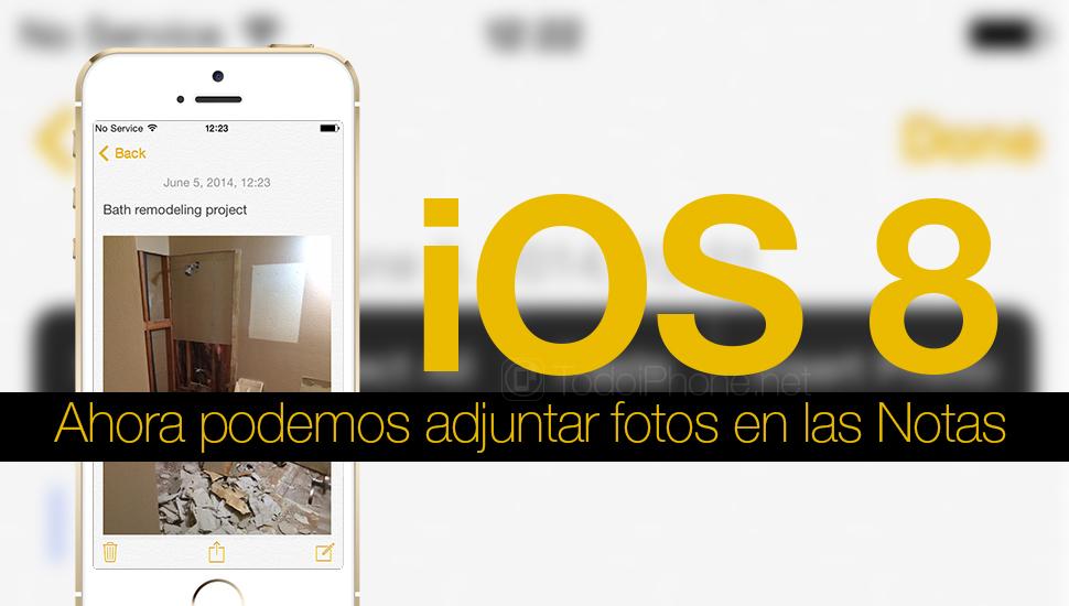 iOS-8-fotos-Notas