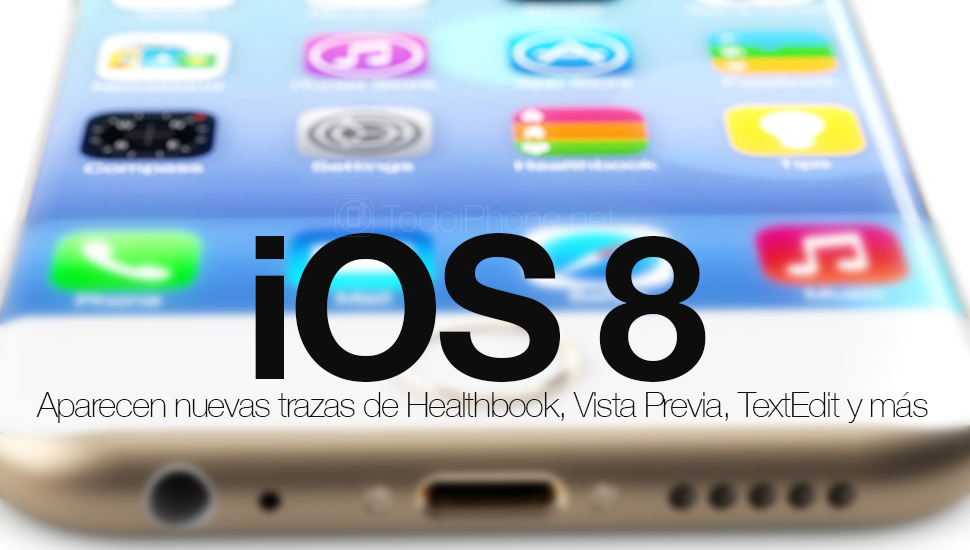 iOS-8-trazas-healthbook-TextEdit