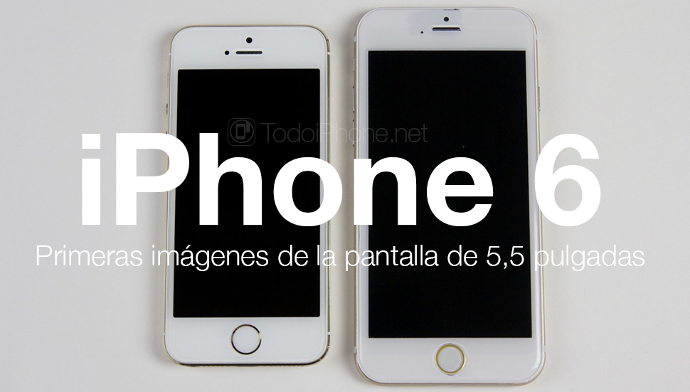 iphone-6-pantalla-5-5-pulgadas