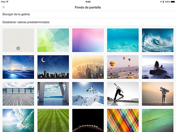 myChat-Wallpaper