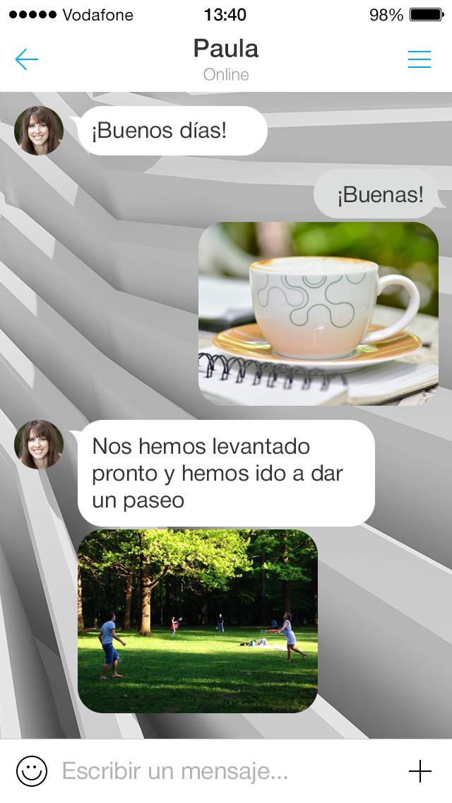 myChat-files