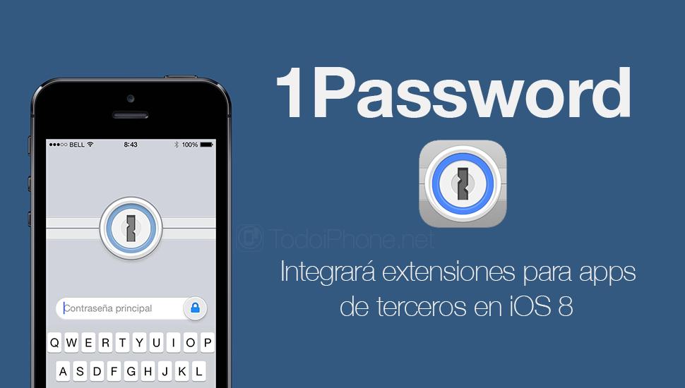 1password-extensiones-ios-8