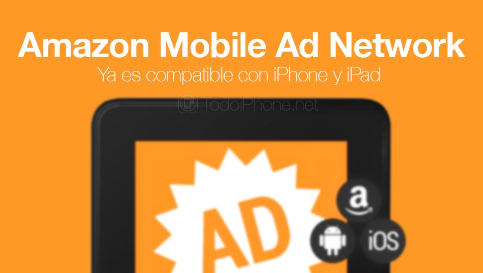 Amazon-Mobile-Ad-Network-iPhone-iPad