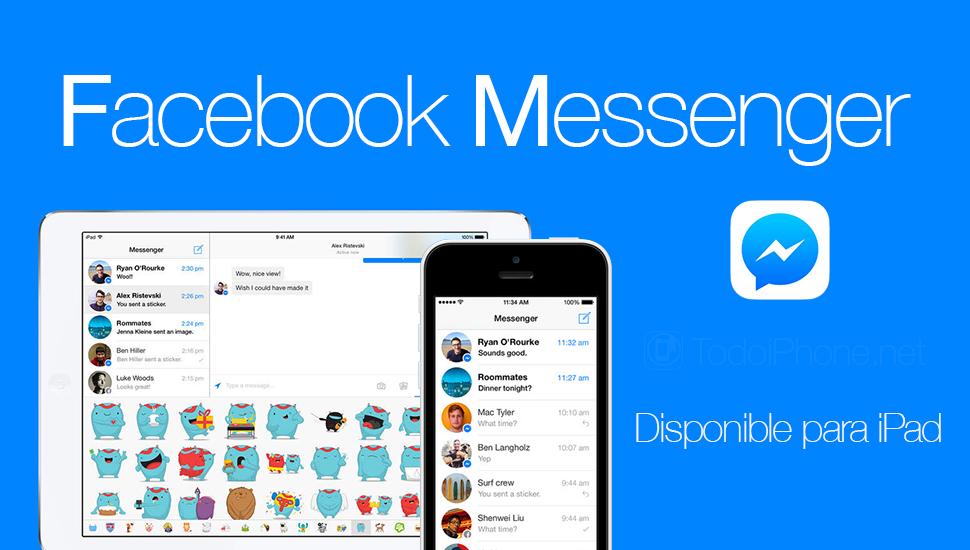 Facebook-Messenger-iPhone-iPad