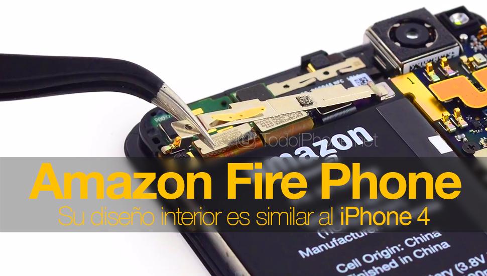 amazon-fire-phone-inspirado-iphone-4