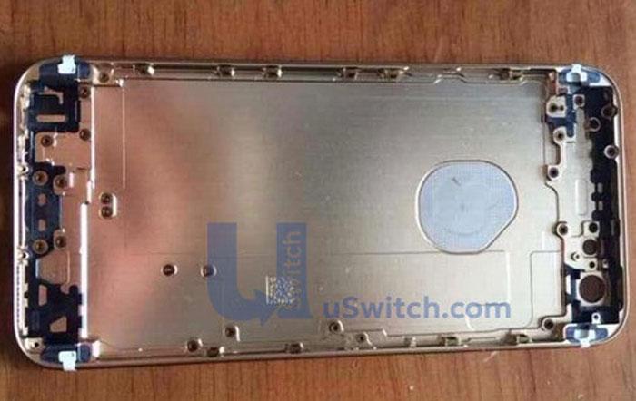 carcasa-iphone-6-logo-incrustado