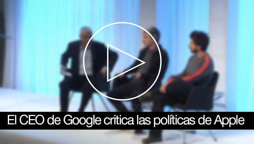 ceo-google-critica-apple