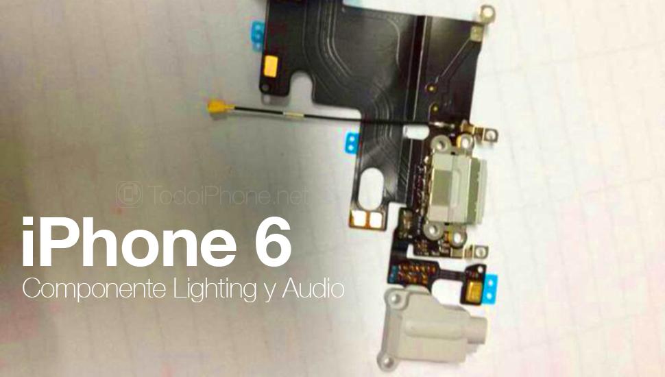 conector-lightning-audio-iphone-6
