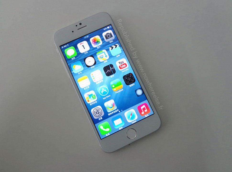 copia-china-iphone-6