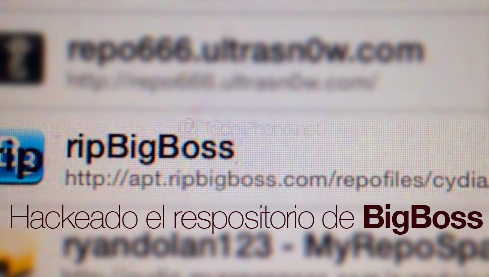 hackeado-repositorio-bigboss-rip
