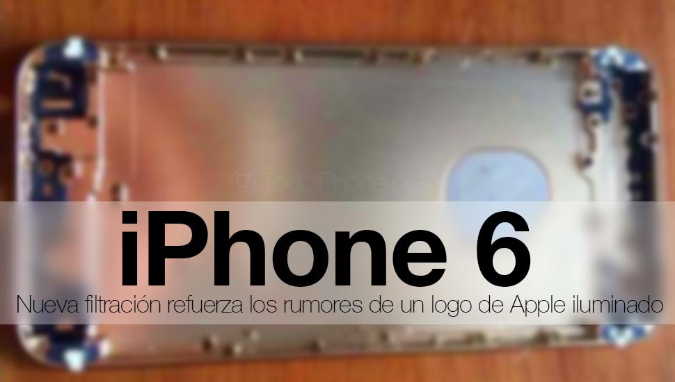 iPhone-6-logo-iluminado-rumores