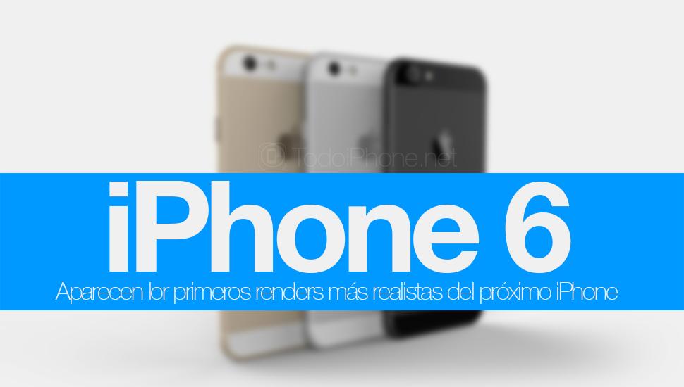 iphone-6-render-carcasa-cristal