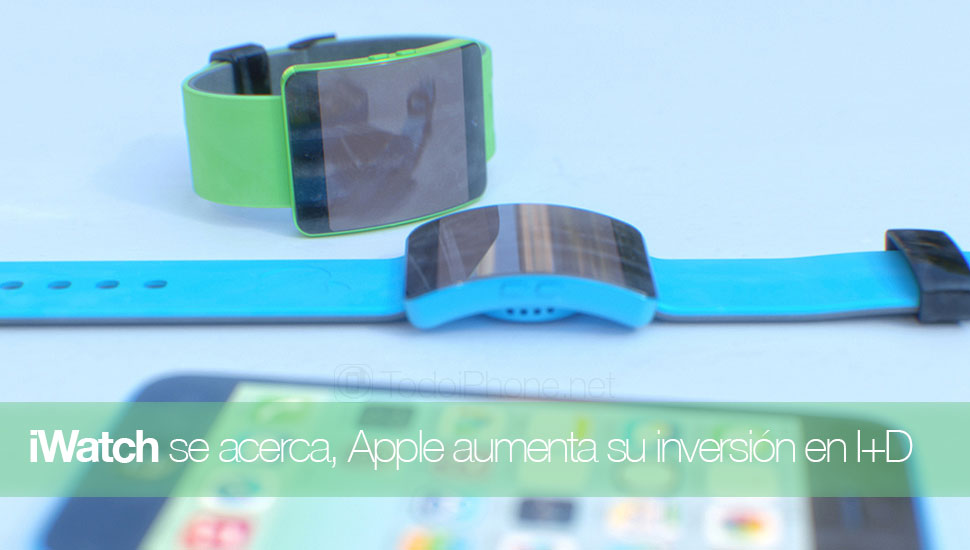 iwatch-apple-aumenta-inversion-i-d