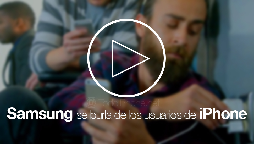 samsung-burla-autonomia-iphone-video