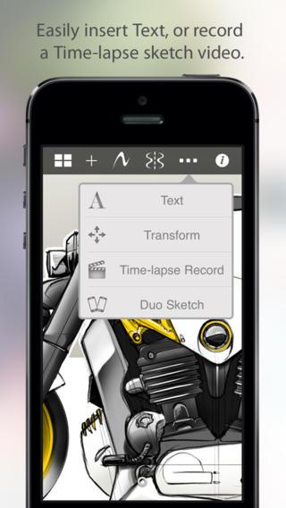 SketchBook-screenshot-2