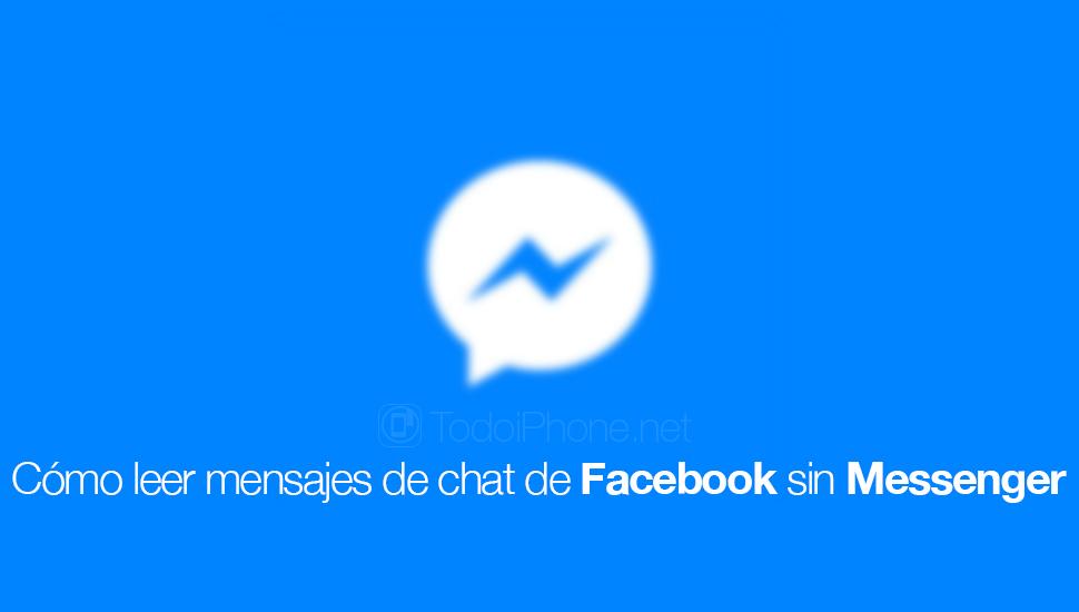 como-usar-chat-facebook-sin-instalar-messenger