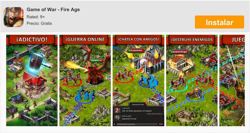 fire-age-app