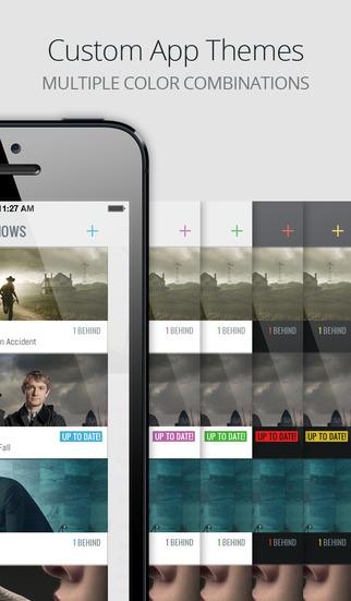 iShow-screenshot-3