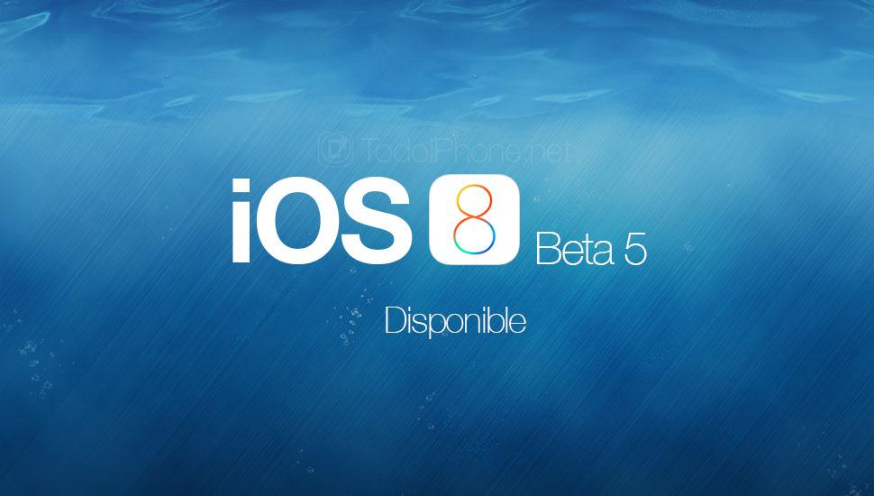 ios-8-beta-5-disponible