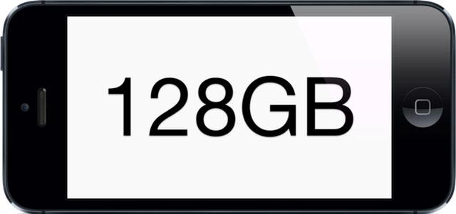 iphone-128-gb