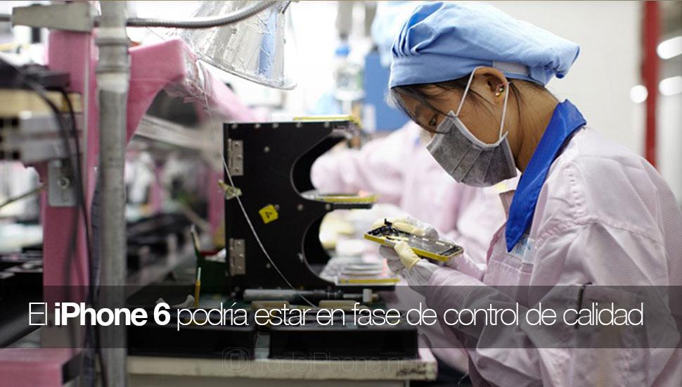 iphone-6-control-calidad