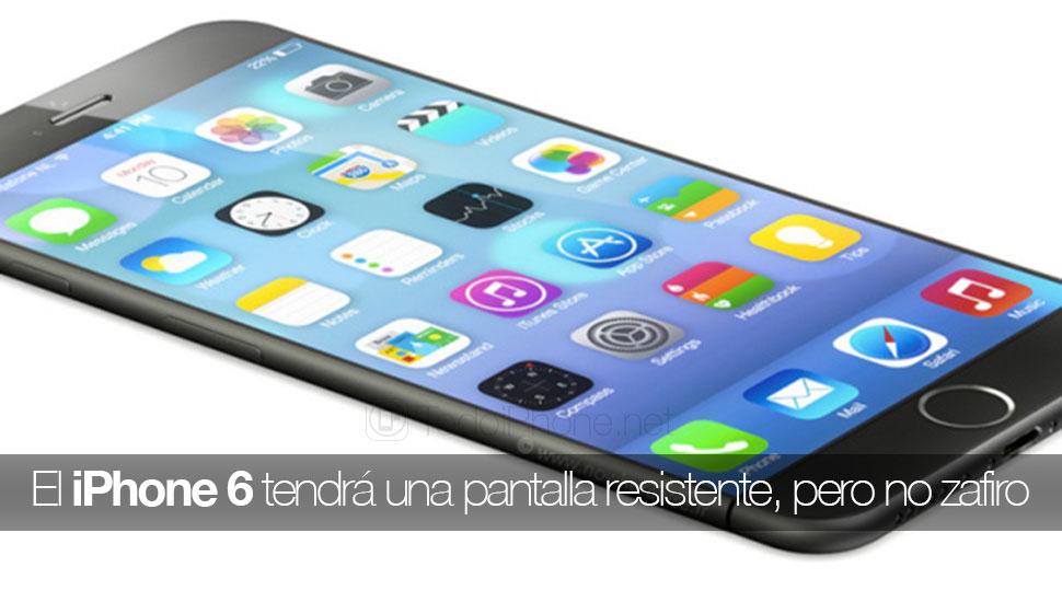 iphone-6-no-zafiro